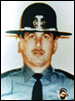 Trooper Daniel M. Peterson